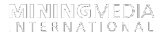 Mining Media International logo