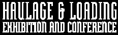 Haulage & Loading