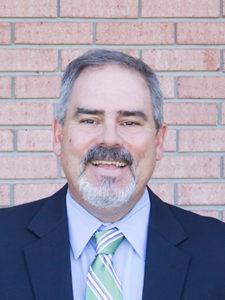 Steve Fiscor