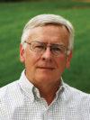Russ Carter